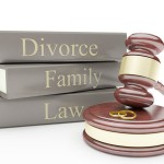 Family Law and Divorce Tampa