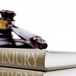 Personal Injury Law St. Petersburg